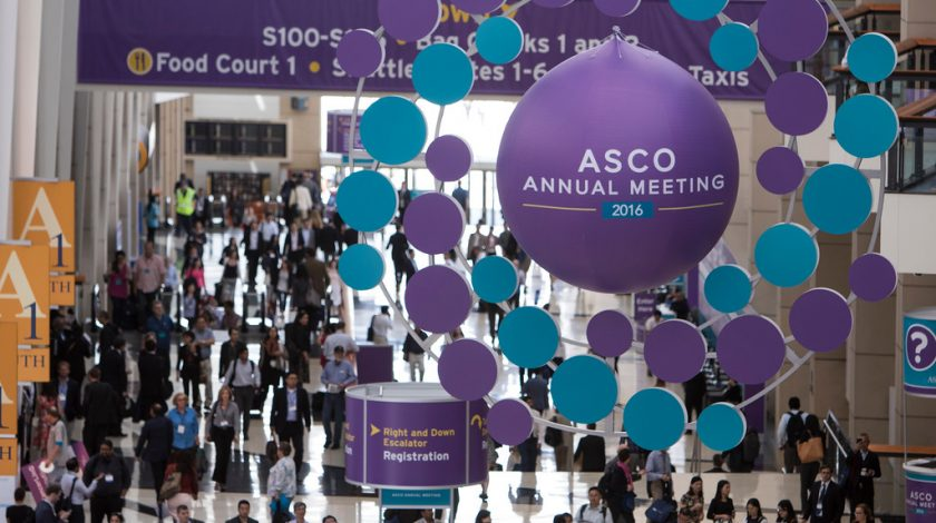 Dr. Shea's Takeaways from ASCO 2016