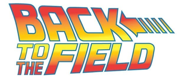 Back to the Field: One Sales Trainer's Story