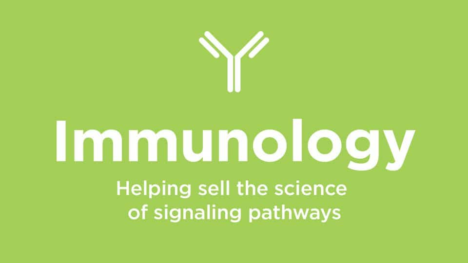 Immunology and Inflammatory Training Experience