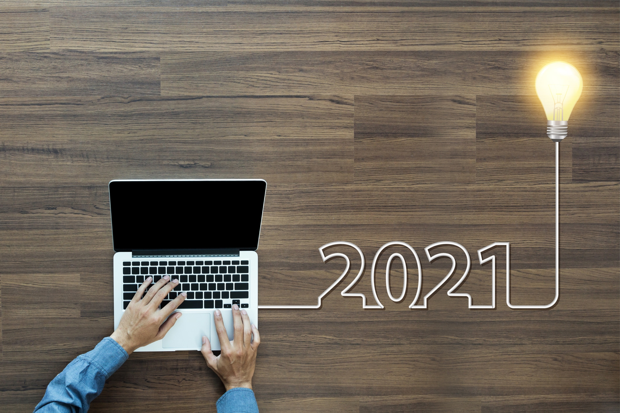 Welcome to the Post-2020 Sales Training Landscape